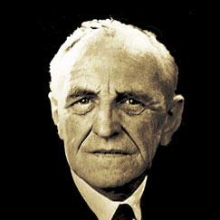 D.W. WINNICOTT