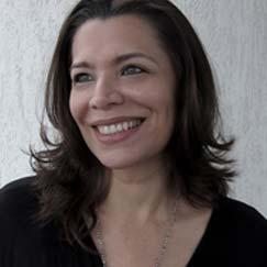 VALERIA LAMEGO