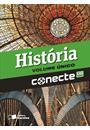CONECTE: HISTORIA - VOLUME UNICO