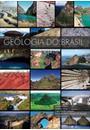 GEOLOGIA DO BRASIL