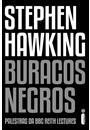 BURACOS NEGROS: PALESTRAS DA BBC REITH LECTURES