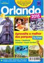 GUIA DE ORLANDO 2015