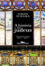 A HISTORIA DOS JUDEUS: DE 1000 A.C. A 1492