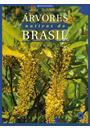 ARVORES NATIVAS DO BRASIL - VOLUME 2