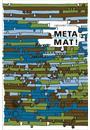 METAMAT!: EM BUSCA DO OMEGA