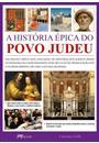 A HISTORIA EPICA DO POVO JUDEU
