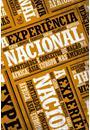 EXPERIENCIA NACIONAL: IDENTIDADES E CONCEITO DE NAÇAO NA AFRICA, ASIA, EUROPA E NAS AMERICAS, A