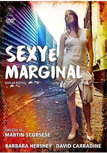 SEXY E MARGINAL