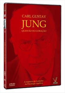 CARL GUSTAV JUNG – QUESTÃO DO CORAÇÃO