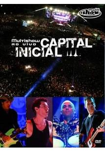 dvd capital inicial multishow gratis