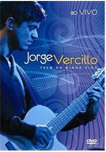 BAIXAR VIVO CD 2009 AO VERCILO JORGE