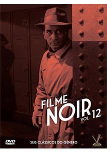 FILME NOIR VOL. 12 (QTD: 3)
