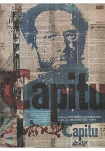 CAPITU (DUPLO)
