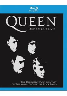 (BLU-RAY) DAYS OF OUR LIVES