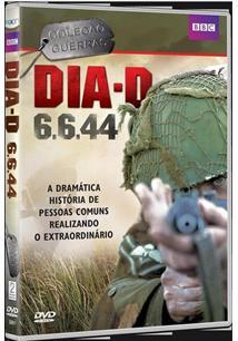 BBC - DIA D 6.6.44