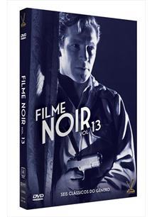 FILME NOIR VOL. 13 (QTD: 3)
