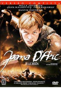Blu Ray Arthur A Guerra Dos Dois Mundos Luc Besson Dvd