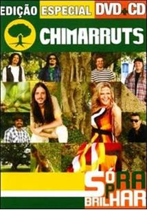 Compartilhe no Facebook (cd+dvd) chimarruts ... 86d1030ec55