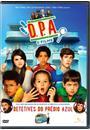 DETETIVES DO PRÉDIO AZUL (D.P.A) - O FILME