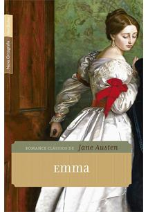 (eBook) EMMA