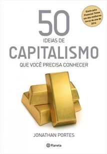 ebook Lempicka