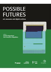 EBOOK (eBook) POSSIBLE FUTURES