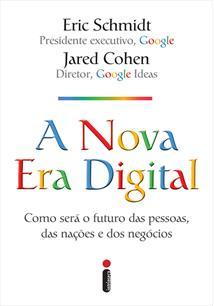 EBOOK (eBook) A NOVA ERA DIGITAL