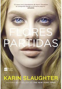 (eBook) FLORES PARTIDAS