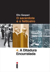 EBOOK (eBook) A DITADURA ENCURRALADA