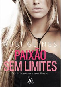 Ebook paixao sem limites abbi glines e book ebook ebook paixao sem limites fandeluxe Choice Image