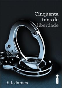 EBOOK (eBook) CINQUENTA TONS DE LIBERDADE
