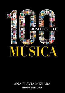 EBOOK (eBook) 100 ANOS DE MUSICA