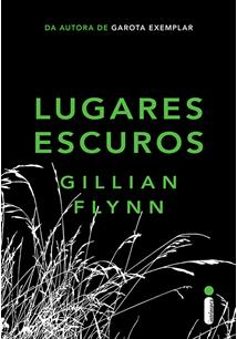 EBOOK (eBook) LUGARES ESCUROS