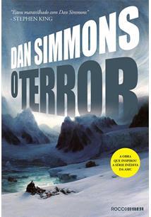 (eBook) O TERROR