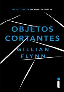 EBOOK (eBook) OBJETOS CORTANTES