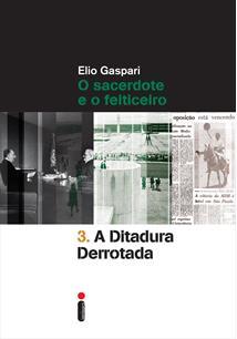 EBOOK (eBook) A DITADURA DERROTADA