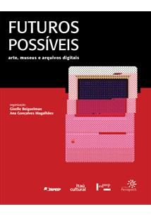 EBOOK (eBook) FUTUROS POSSIVEIS