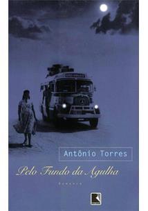 Antonio torres pelo fundo da agulha