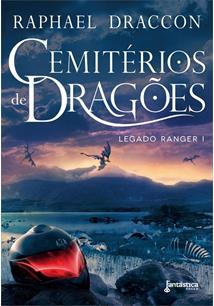 EBOOK (eBook) CEMITERIOS DE DRAGOES
