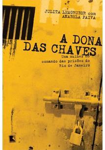 Resultado de imagem para A Dona das Chaves- Anabela Paiva