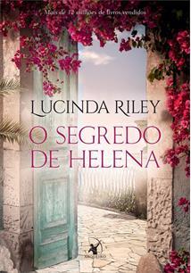 (eBook) O SEGREDO DE HELENA