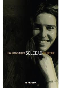 EBOOK (eBook) SOLEDAD NO RECIFE