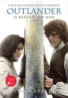 (eBook) OUTLANDER, O RESGATE NO MAR