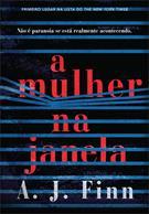 (eBook) A MULHER NA JANELA