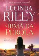 (eBook) A IRMA DA PEROLA
