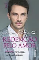 (eBook) REDENÇÃO PELO AMOR