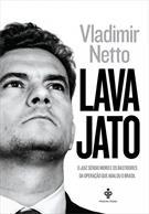 (eBook) LAVA JATO