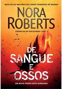 DE SANGUE E OSSOS - 1ªED.(2020)