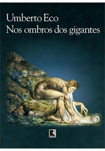 NOS OMBROS DOS GIGANTES - 1 ED.(2018)