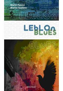 LEBLON BLUES